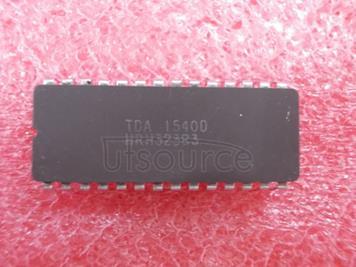 TDA1540D