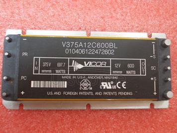 V375A12C600BL