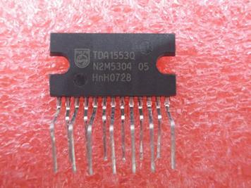 TDA1553Q