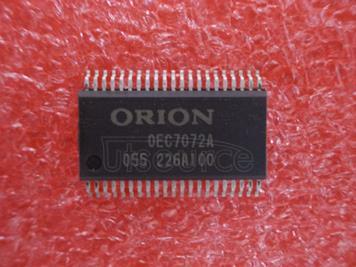 OEC7072A
