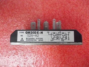 QM20DX-H