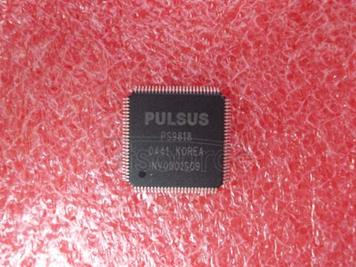 PS9818