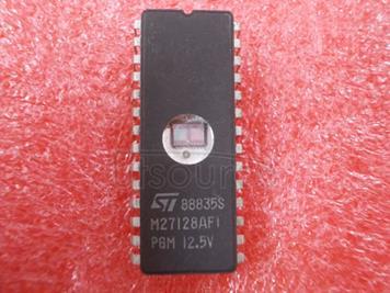 M27128AFI