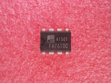 FA7610C