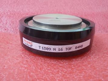 T1509N16TOF