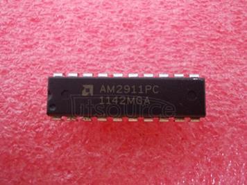 AM2911PC