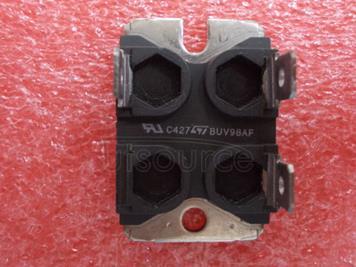BUV98AF