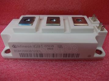 BSM200GB120DL
