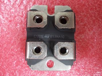 E53NA50