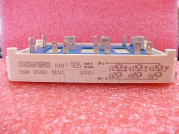 BSM25GD120D
