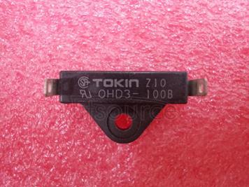 OHD3-100B