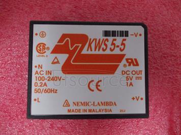 KWS5-5