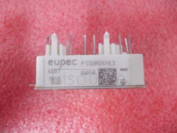 FS50R06YE3
