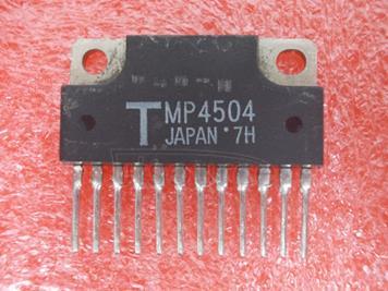 MP4504