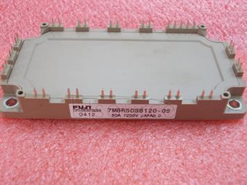 7MBR50SB120-05