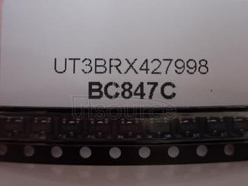 BC847C