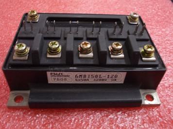 6MBI50L-120