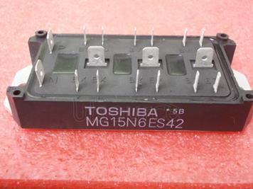 MG15N6ES42