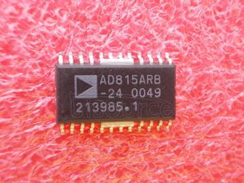 AD815ARB