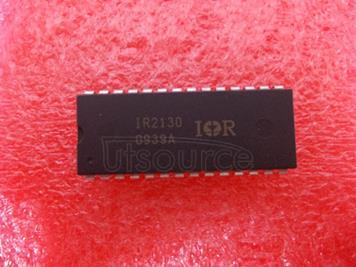 IR2130PBF
