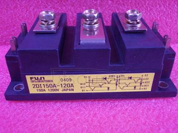 2DI150A-120A