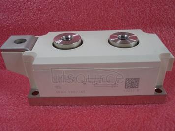 SKKH500-16E