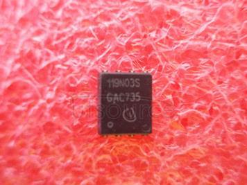 BSC119N03SG