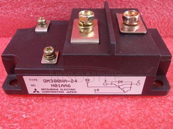 QM300HA-24