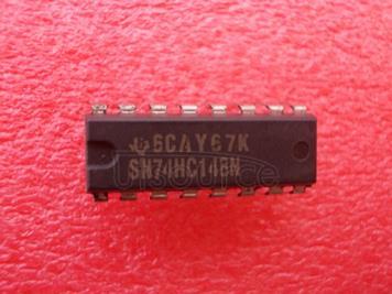 SN74HC148N