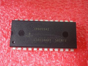 IP82C54Z