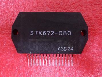 STK672-080