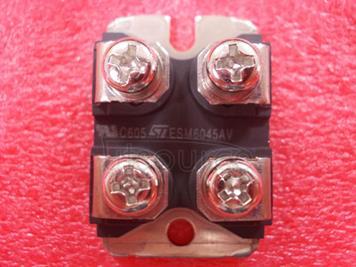 ESM6045AV