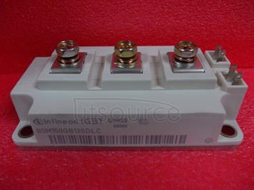 BSM150GB120DLC
