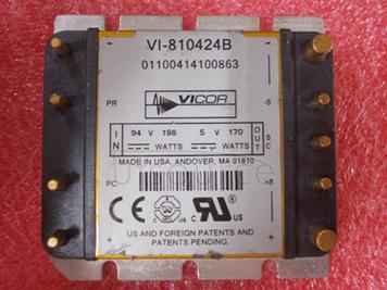 VI-810424B