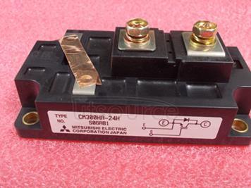 CM300HA-24H