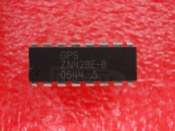 ZN428E-8