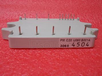 PMC20U060B001A
