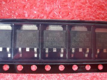 P9006EDG