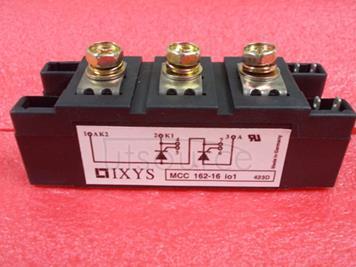 MCC162-16IO1