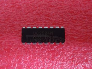 UC2524N