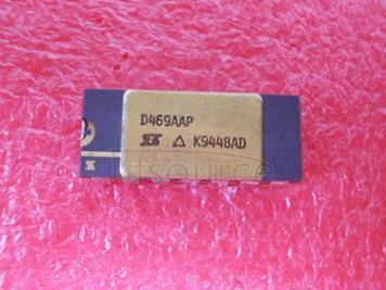 D469AAP