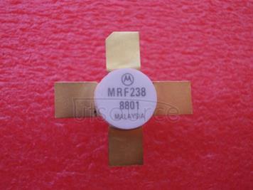 MRF238