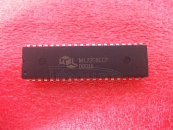 ML2208CCP