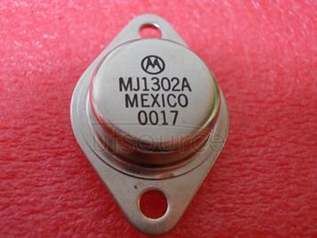 MJ1302A