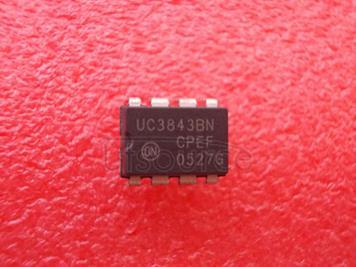 UC3843BN
