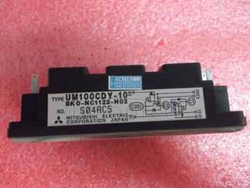 UM100CDY-10