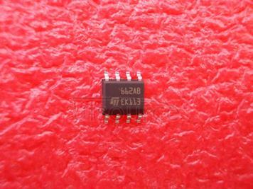 ST662AB
