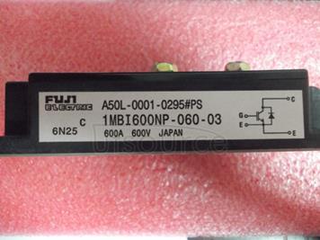1MBI600NP-060-03