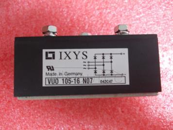 VUO105-16NO7