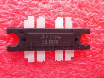 M1570FN
